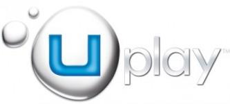 Ubisoft-Uplay-Logo-1383392180-1-11