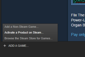 activate_steam