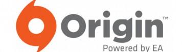 origin_ea_logo